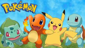 Så er det blevet tid til endnu et pokémon dag. Der vil være turneringer i både kortspillet og med 3DS for at finde ud af hvem der er den bedste træner i foreningen.
