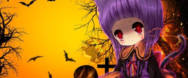 http://krmn-chan.deviantart.com/art/Halloween-Nekomimi-409830258
