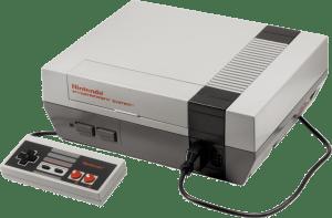 Fredag 13 marts: Nintendo - det ældste spilfirma i Japan
