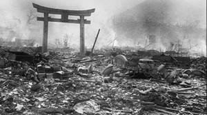 Fredag 20 marts: Foredrag om Japan under Anden Verdenskrig og i tiden lige efter