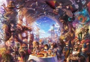 Fredag 25 september: Høstfest