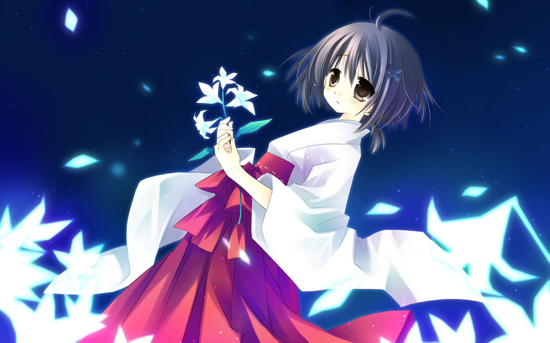 Fredag 27 November: Shinto foredrag