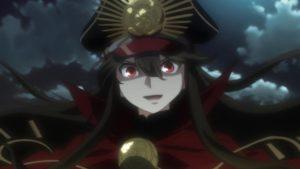 Fredag 23 marts 2018 -Oda Nobunaga i virkeligheden og anime