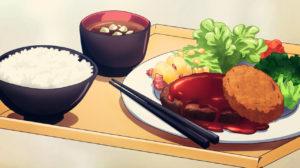 Fredag 6 april 2018 – Påskefrokost