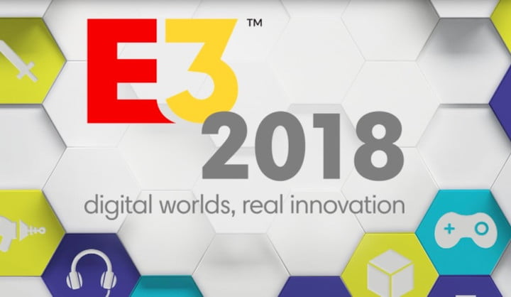Fredag 15 juni 2018 – E3 recap