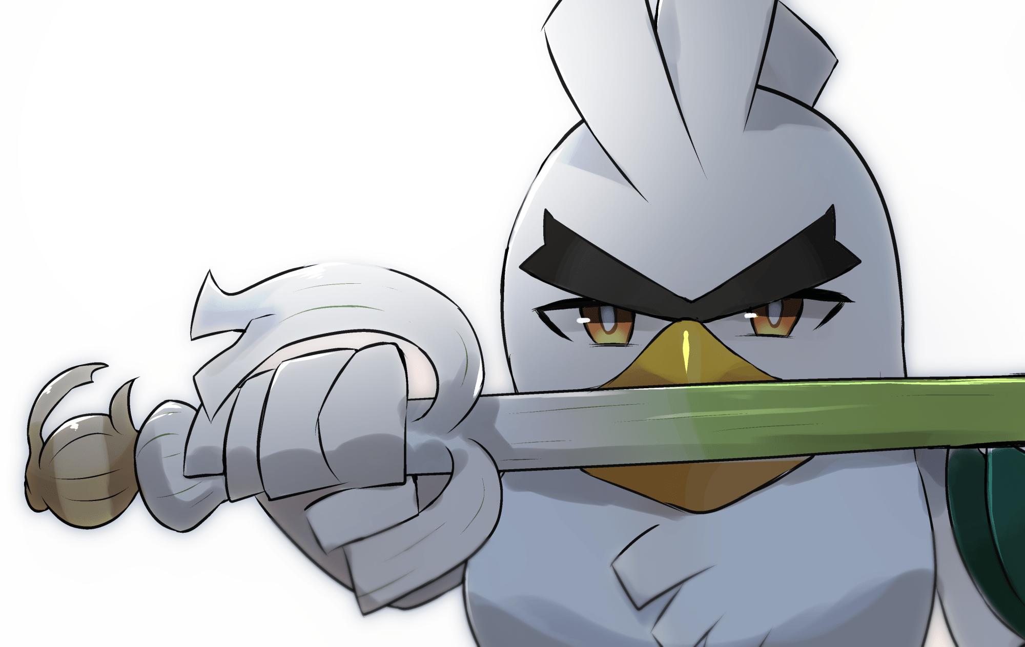 Fredag 15 november 2019 – Pokémon dag