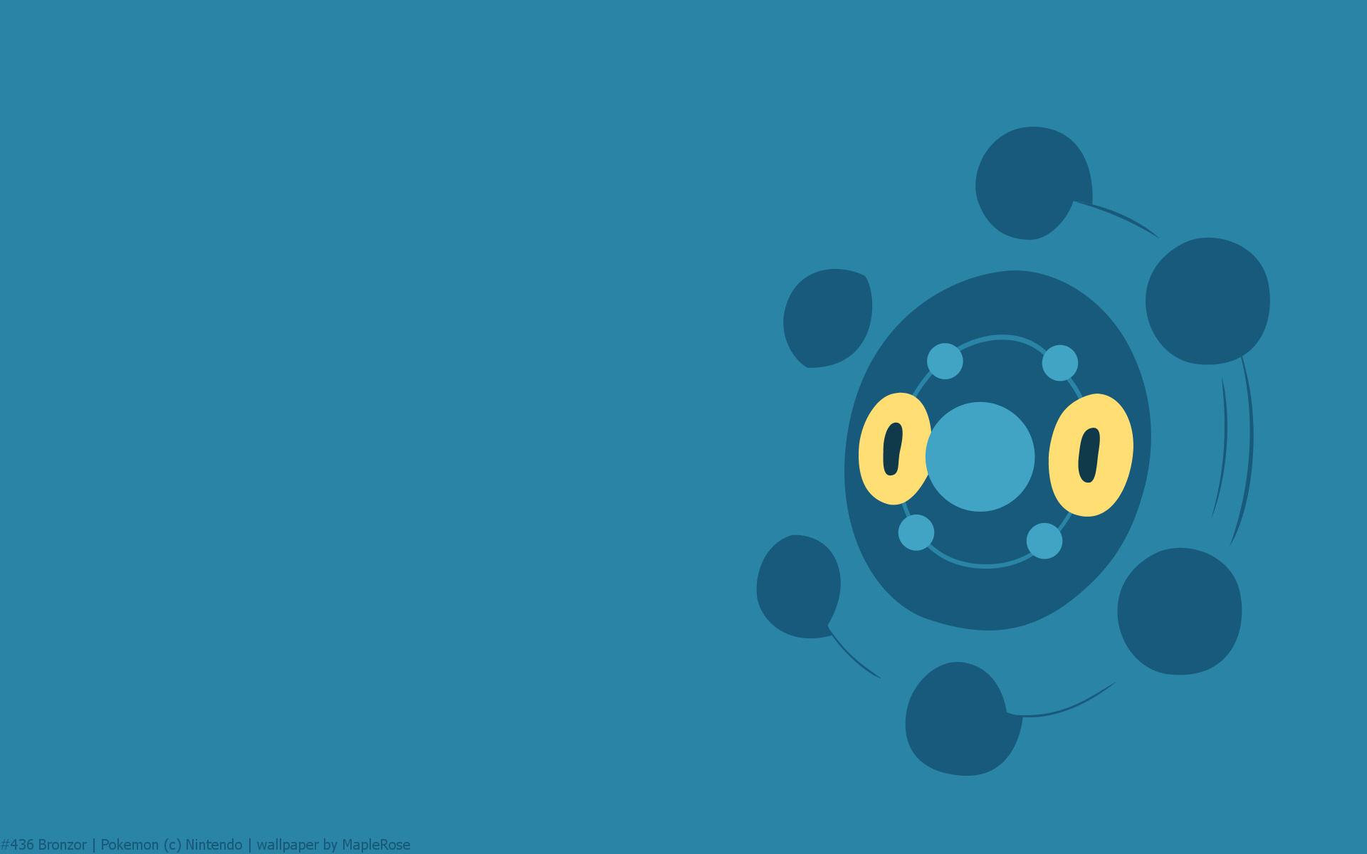 Tirsdag 26 maj 2020 – Pokemon Spotlight fælles